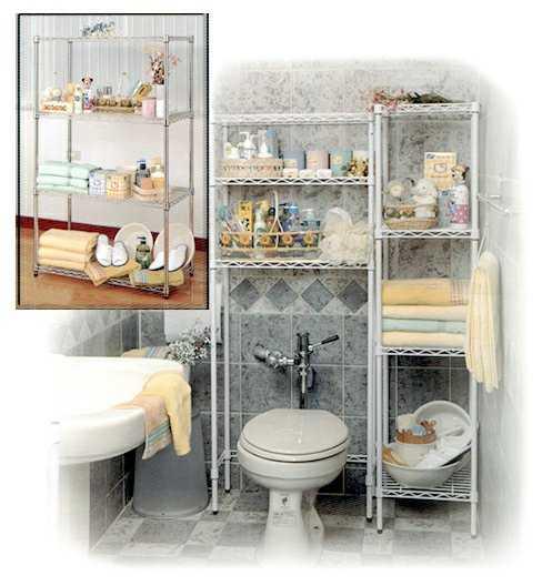 Estantes De Pared Para Baño: instrucciones de montaje contáctese con nosotros sistema baños
